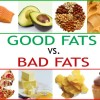 Good-Fats-and-Bad-Fats