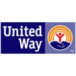 Randolph County is a United Way Agency
