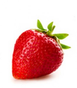 Cover photo for Troubleshooting Strawberry Problems