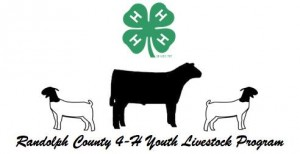 Cover photo for 4-H Farm Credit Showmanship Circuit Registration