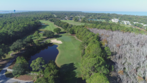 Cover photo for Internships at Peninsula Golf and Raquet Club in Gulf Shores, AL